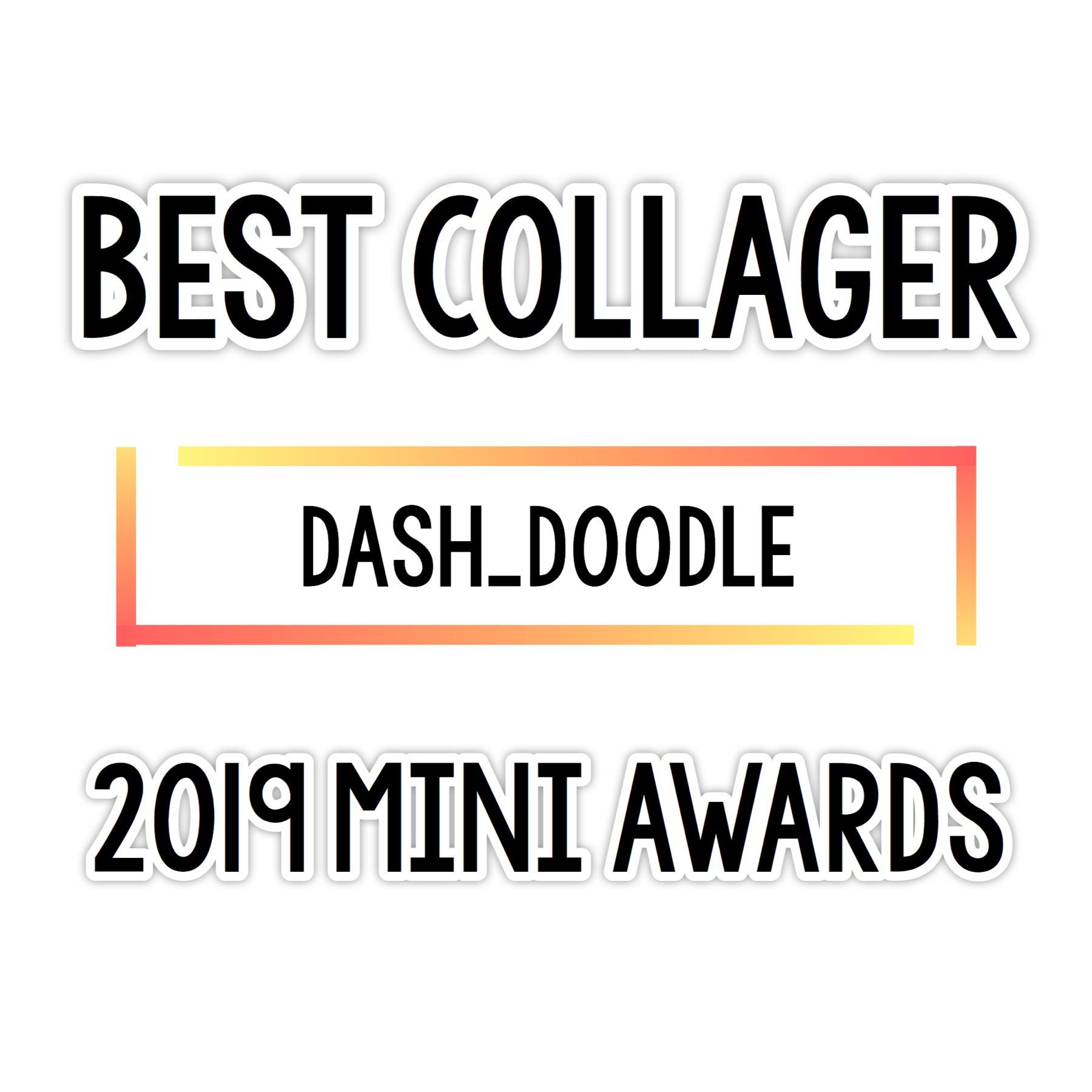 Dash_Doodle