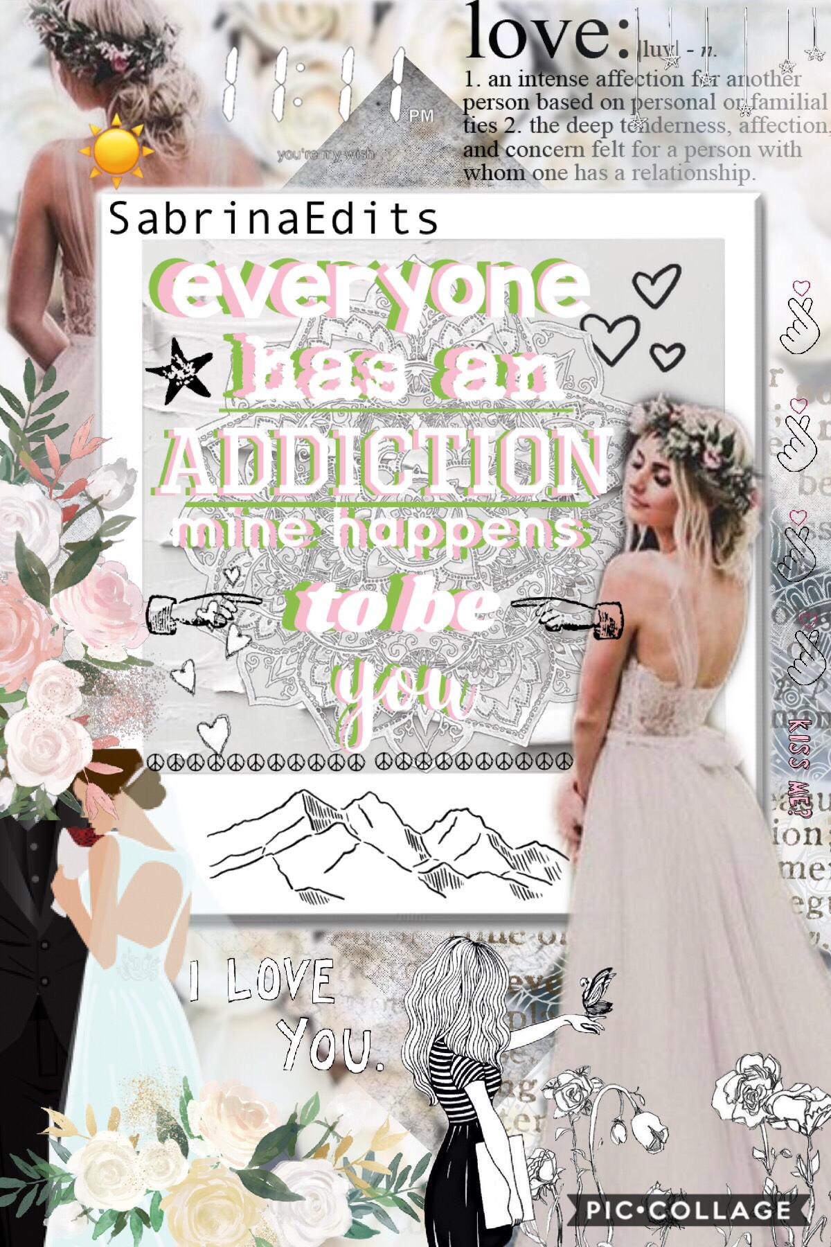 👰TaP👰 rate 1/10. qotd: beach wedding or wedding at a church? aotd: wedding 💒 on the beach 🏖