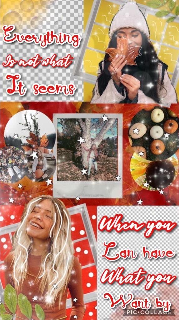 Collage by ssummerlightss
