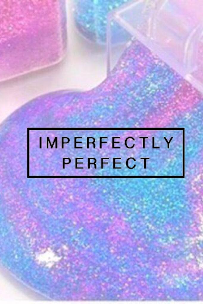 Collage by Tumblr_editz-Xx