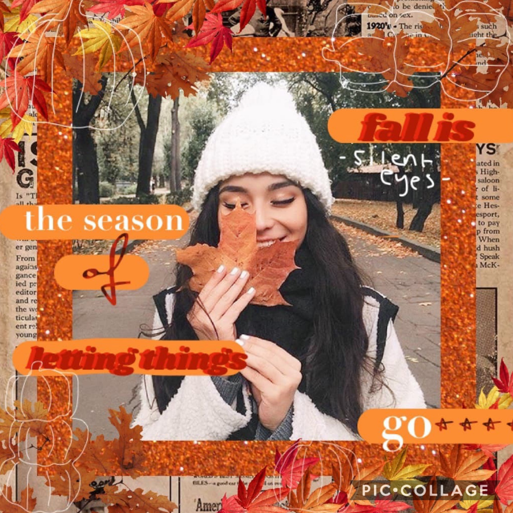 tap hey everyone! what's up? i was wondering if you guys wouldn't mind liking this same edit that i entered for the pc fall contest. you guys can find it in my responses.  Qotd: Favorite animal aotd: Tiger