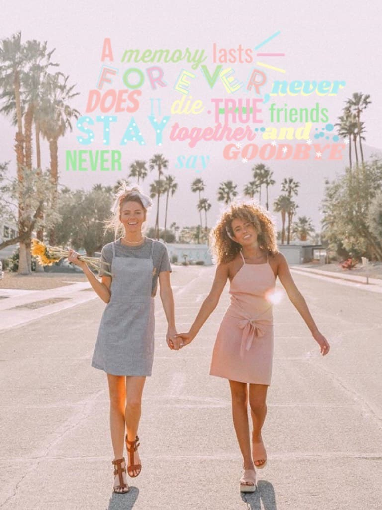 🌸🌿Tappy🌿🌸 Hey guys! Comment so ideas for this account!  💕✨💕✨-Kendall