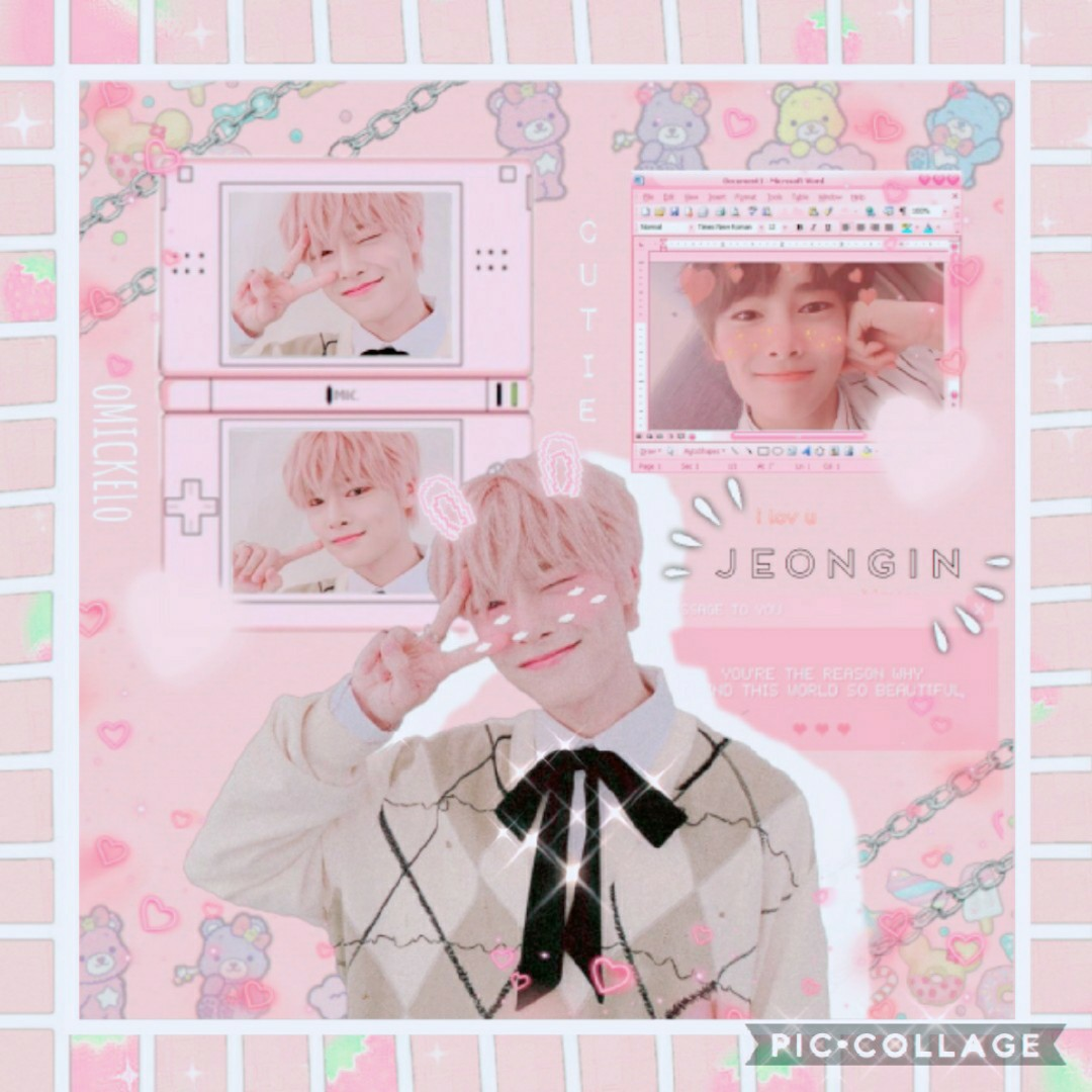 ll t a p ll  ♡ yang jeongin ♡  how is everyone doing? :) I've been listening to the song ' dolphin' by oh my girl. it's sooo good 🐬 anways its rlly late gnn🌛 ~lyy