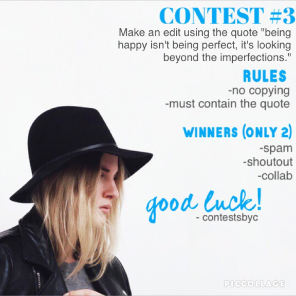 click ✨  repost (I fixed a typo)  can't wait to see your fabulous entries!