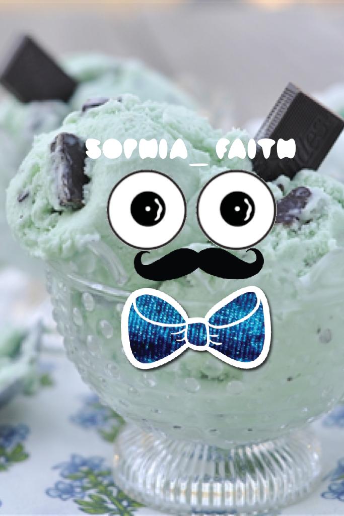 Icon for Sophia_Faith