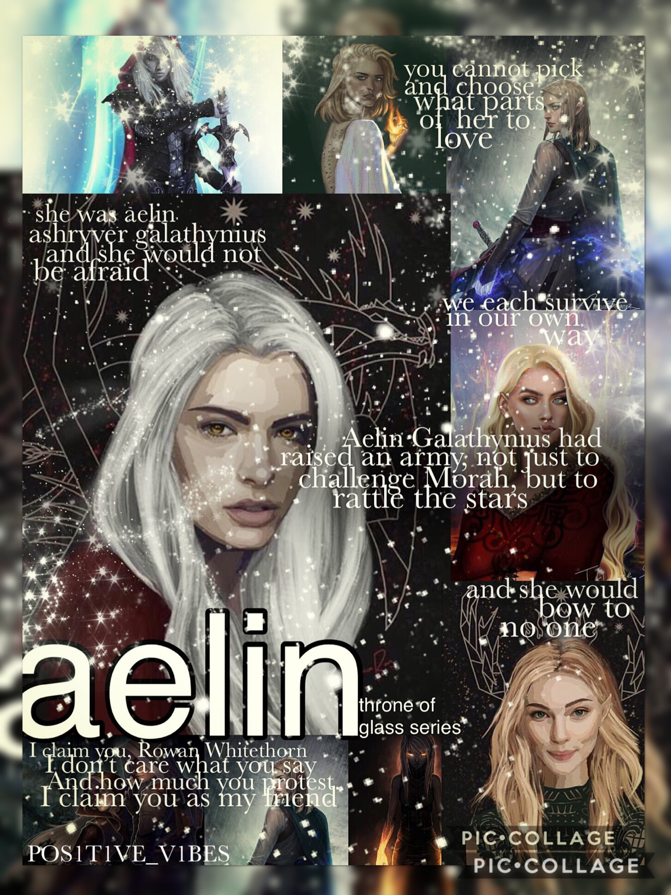 🔥Aelin Galathynius🔥Throne Of Glass Series - gO READ IT!1!🔥Track might start Monday or Tuesday it depends, & I have rehearsal on Tuesday so that's great🔥ahaha Aelins power is fire🔥ROWAELIN🔥 #PCONLY #AELIN #&ROWAN #FIRE #TRACK #REHEARSAL #ROWAELIN #THRONE #
