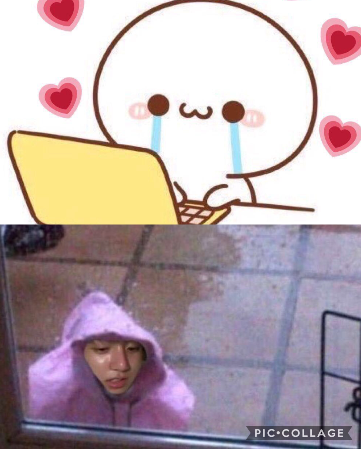 BangBang Con was lit.....but now I'm missing the boys sad girlie hours ✊😔 BUT IT WAS SUPER FUN FANGIRLING WITH YALL AND YOU KNOW WHO YOU ARE *cough* sir willis *cough* and LoveV😚💖