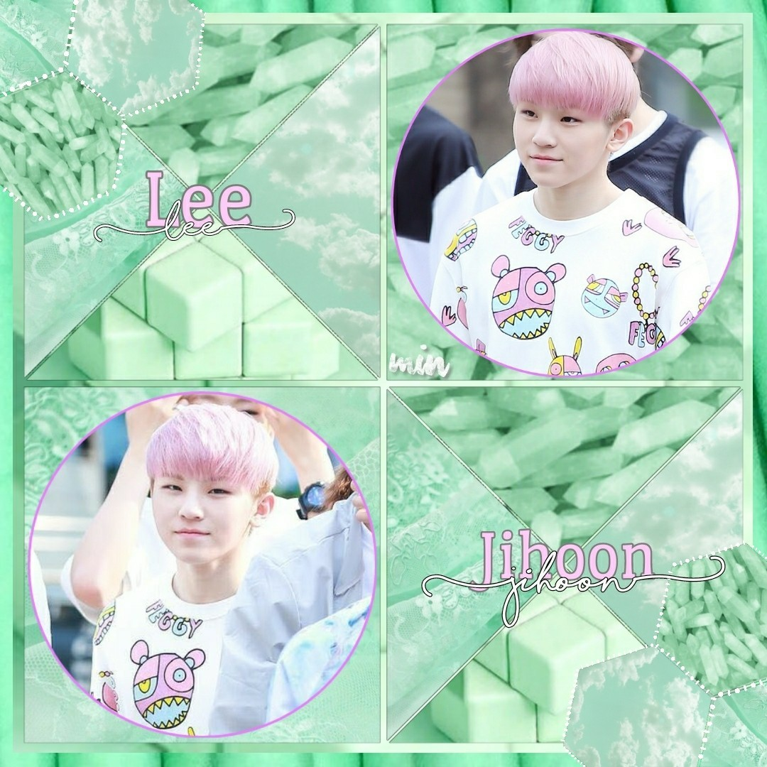 ❤️ Lee Jihoon ❤️ (TaP) Oml look it's the smol guitar boy !!! 😂 Lmào I'm in a really good mood cuz I listened to 8D audios for like an hour (and I also sang the completely wrong lyrics to Korean songs 😂😂)  I ReAlLy ReCoMmEnD 8D AuDiOs CuZ ThEy ArE ThE BeSt