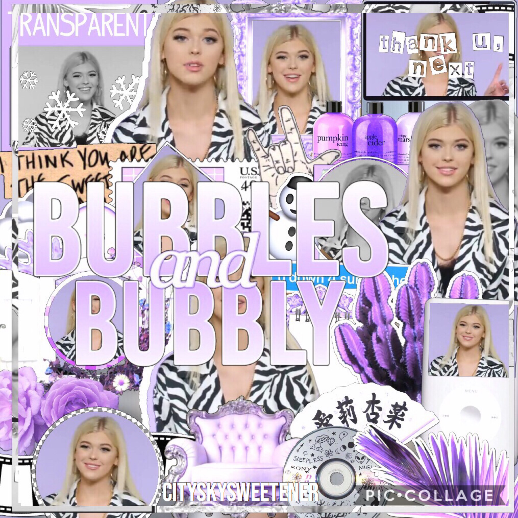 Hello!!💞I'm finally back w a new edit (well not really but it got deleted and I wanted to change the text😂😂) anyways check remixes❤️ily babies