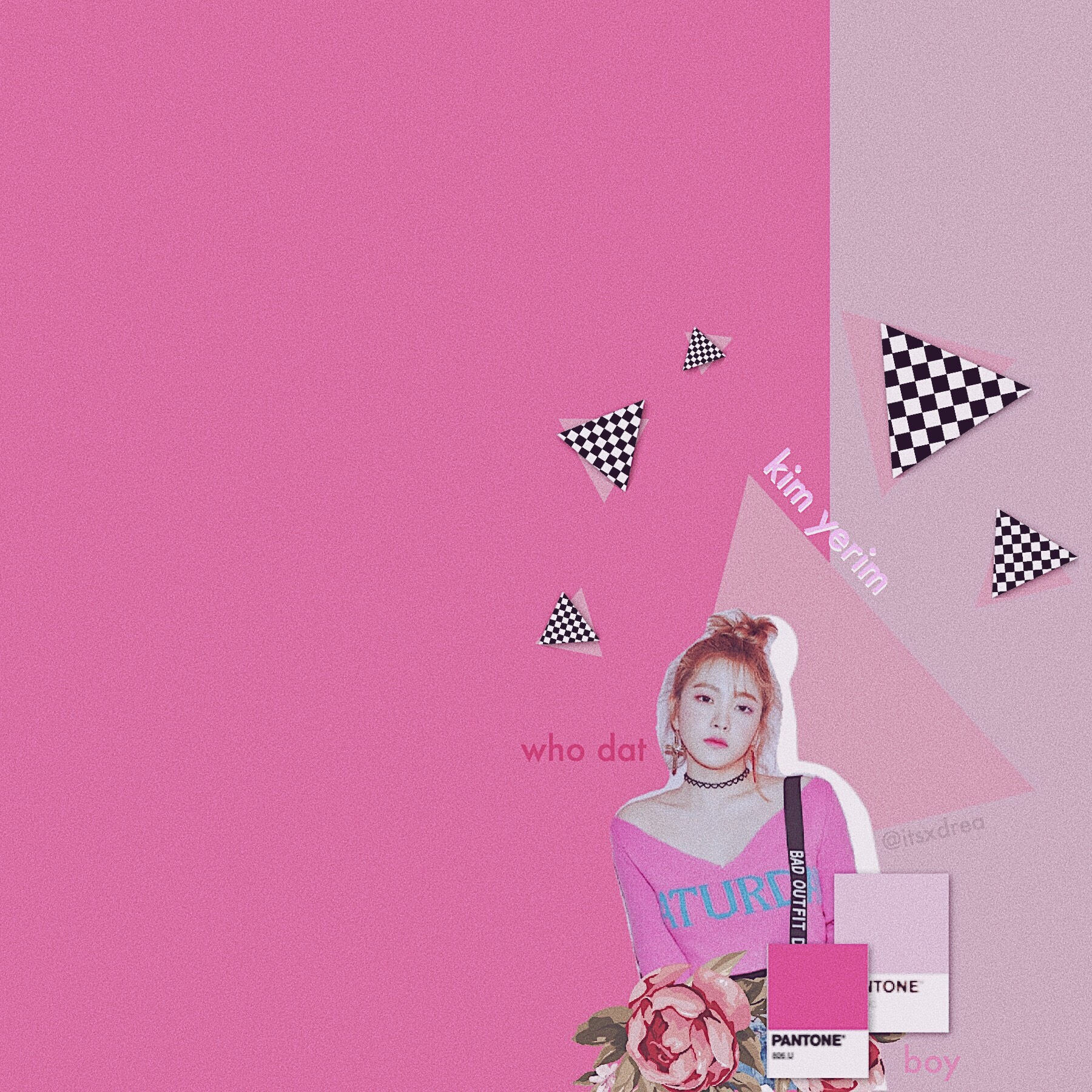 🍥 • kim yerim // red velvet • > edit request for @interludewings < i hope you like it !!! w-wait, school starts next week?? 🍡 q: (for my u.s high schoolers) are you taking ap classes? 🍡 a: yes! ap world history :,) let's get this 🍞