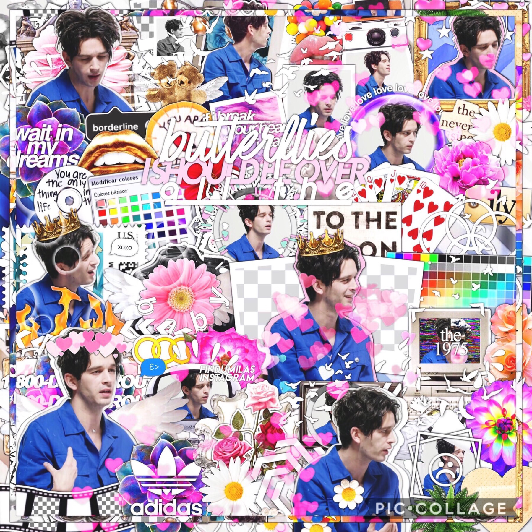 ⋆✧✩☆𝓽𝓪𝓹 𝓪𝓷𝓰𝓮𝓵𝓼☆✩✧⋆  im back x school has been so busy! but it's finally the holidays and I'm hoping to post every two or so days x tell me what you think of this edit, and if you'd like to be friends then feel free to introduce yourself! x