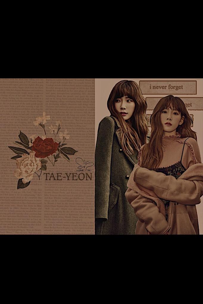 Collage by -melliya-