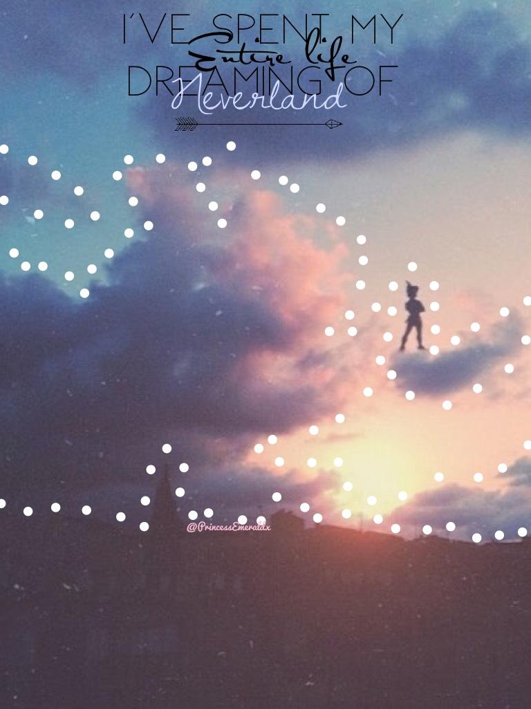 Collage by PrincessEmeraldx