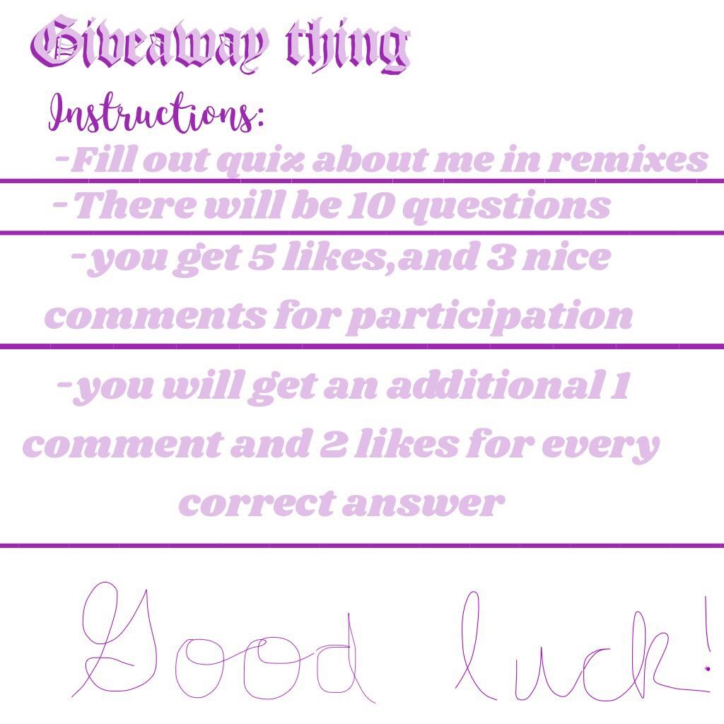 Pls do this