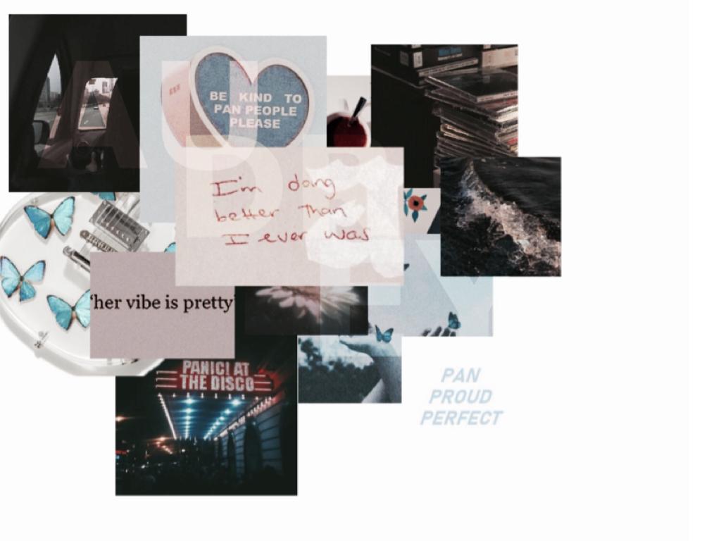 Collage by FandomsOfAutumn