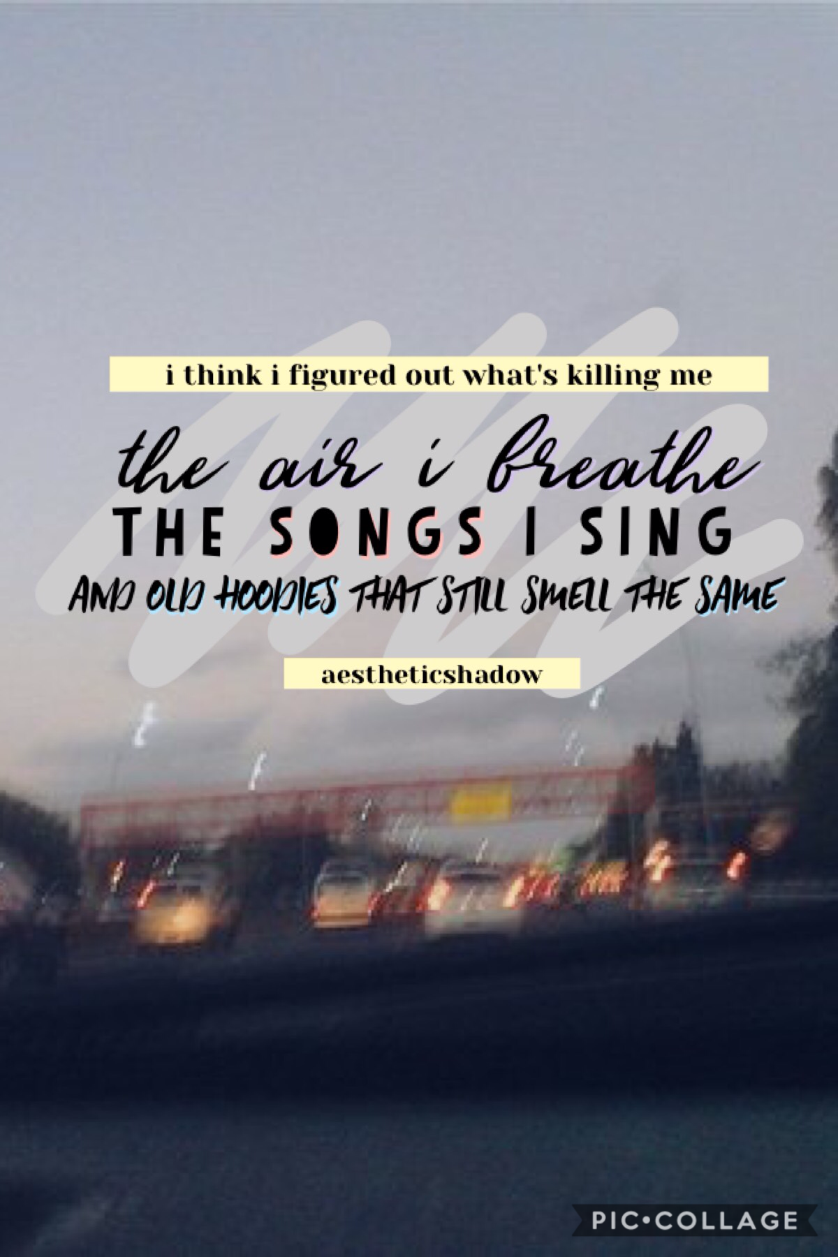 • song: home by room for happiness •