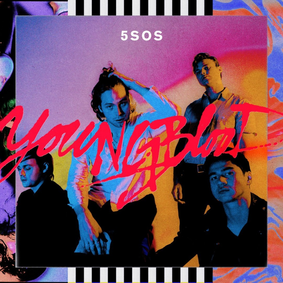 hi hello i'm back to tell y'all to listen to the album of the year 😤😤 buy it on itunes, stream it on spotify and support them because they've worked so hard and put their hearts into this amazing, phenomenal and beautiful album. buY AND STREAM YOUNGBLOOD
