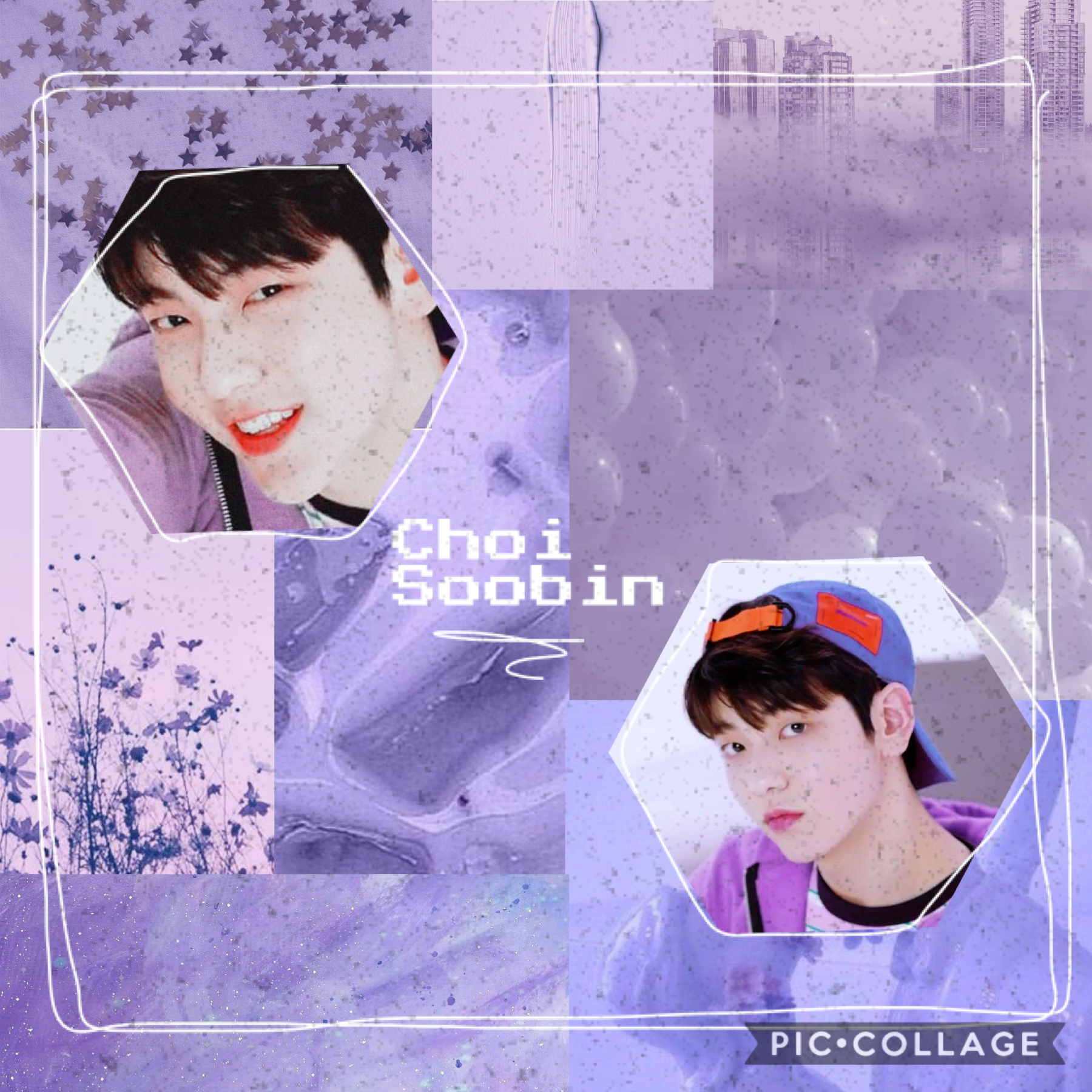 Edits for @oMICKELo, thank you for the request, hope you like it💜💜💜💜💜