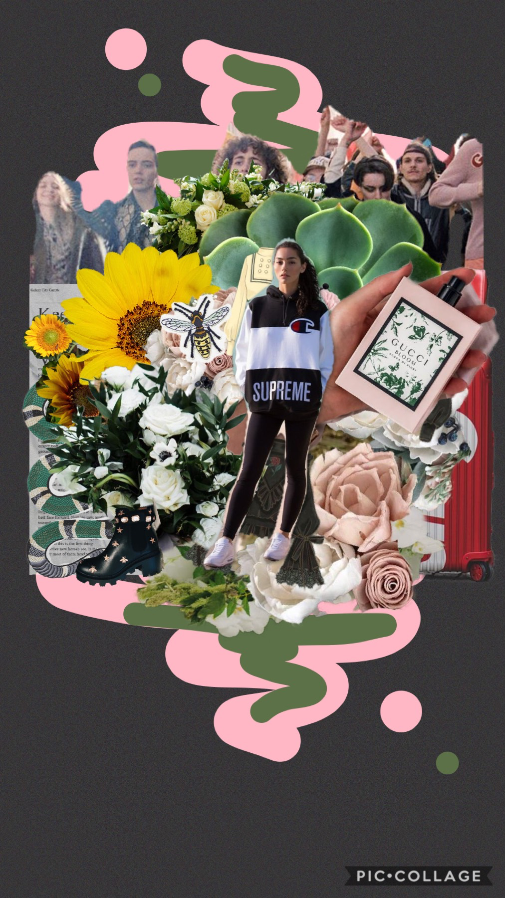 Collage by Sweet_________girl