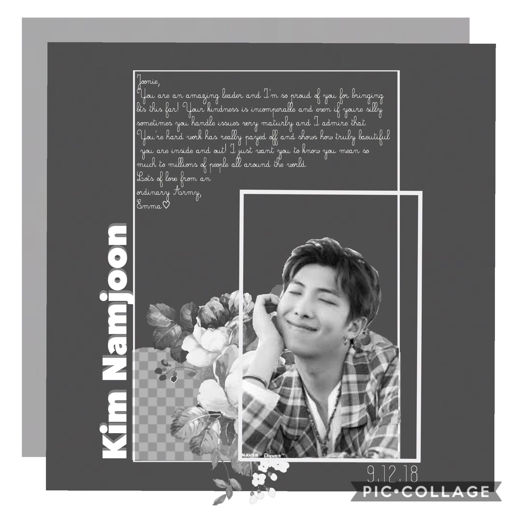 🖤Inspired by @WONHUWU🖤 🖤happy birthday joonie🖤 🖤🖤Games start Sept.21 and forms are due by Sept.20🖤🖤