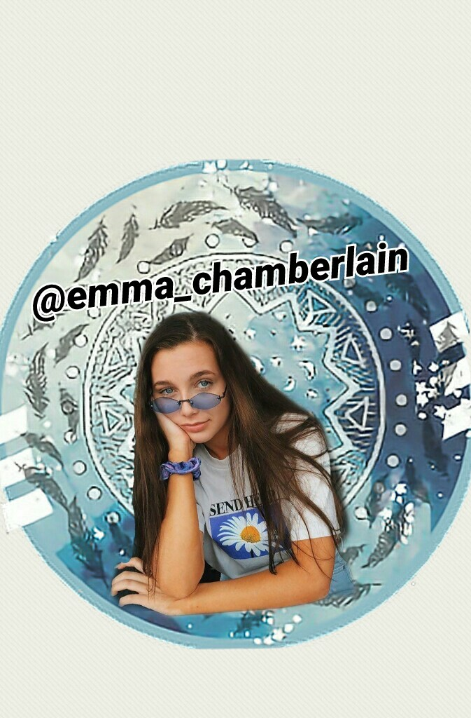 @emma_chamberlain