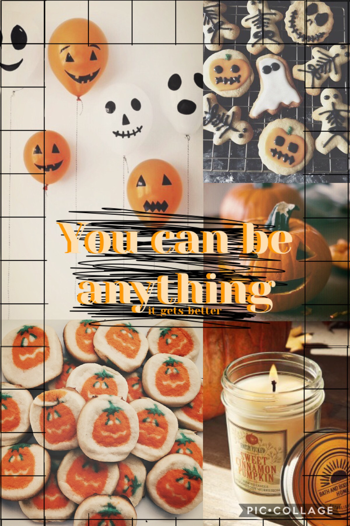 Happy Halloween!!!👻🎃🧡💛