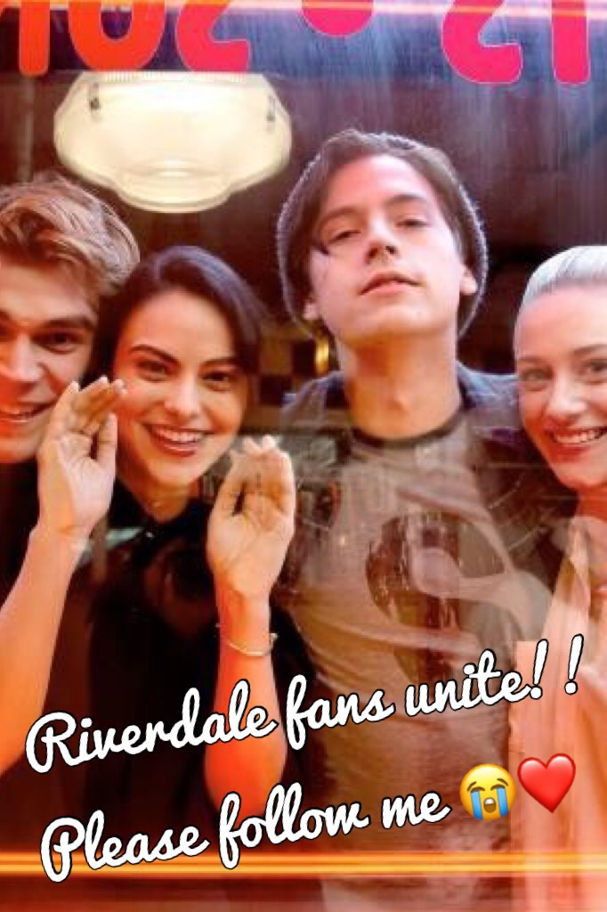 Collage by riverdale_edits