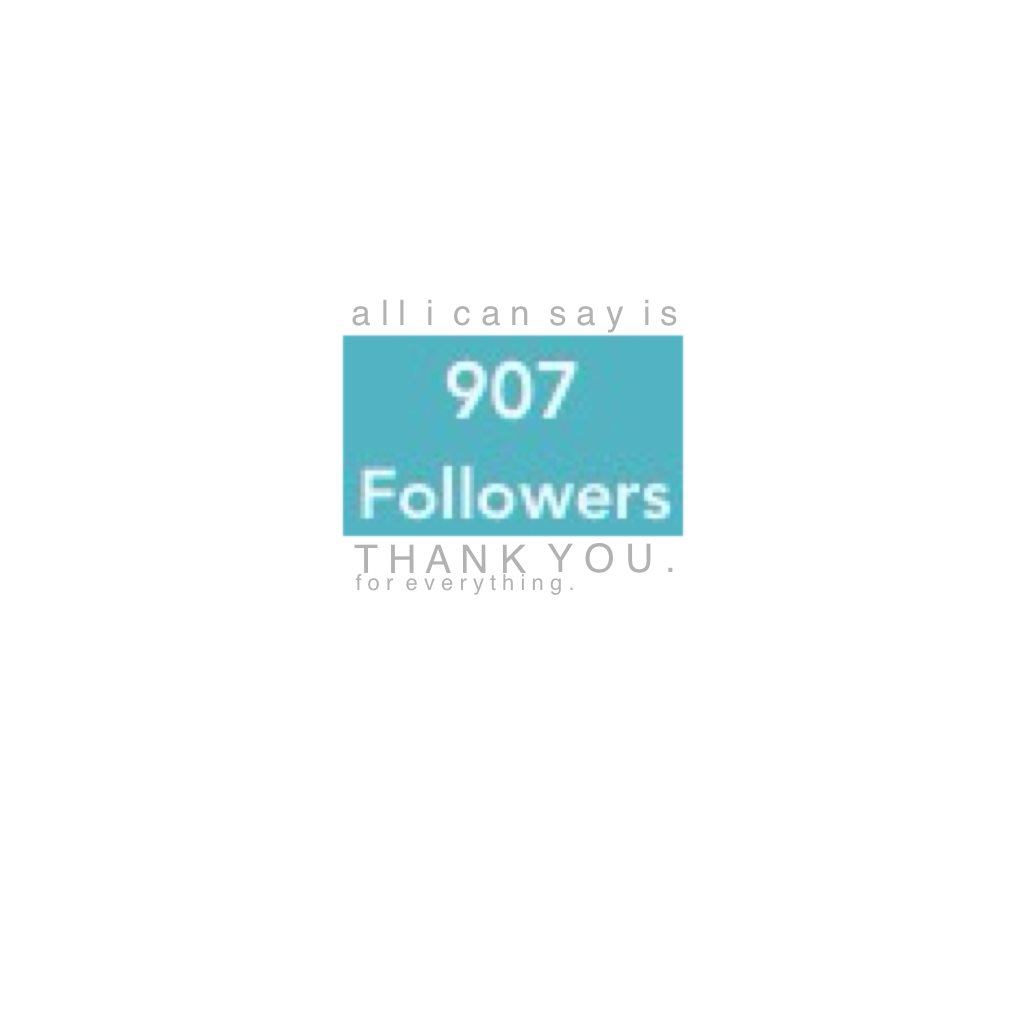 I think I'll just do this for 900, and write a speech for 1K. Thank you guys so much, I am forever grateful!❤️