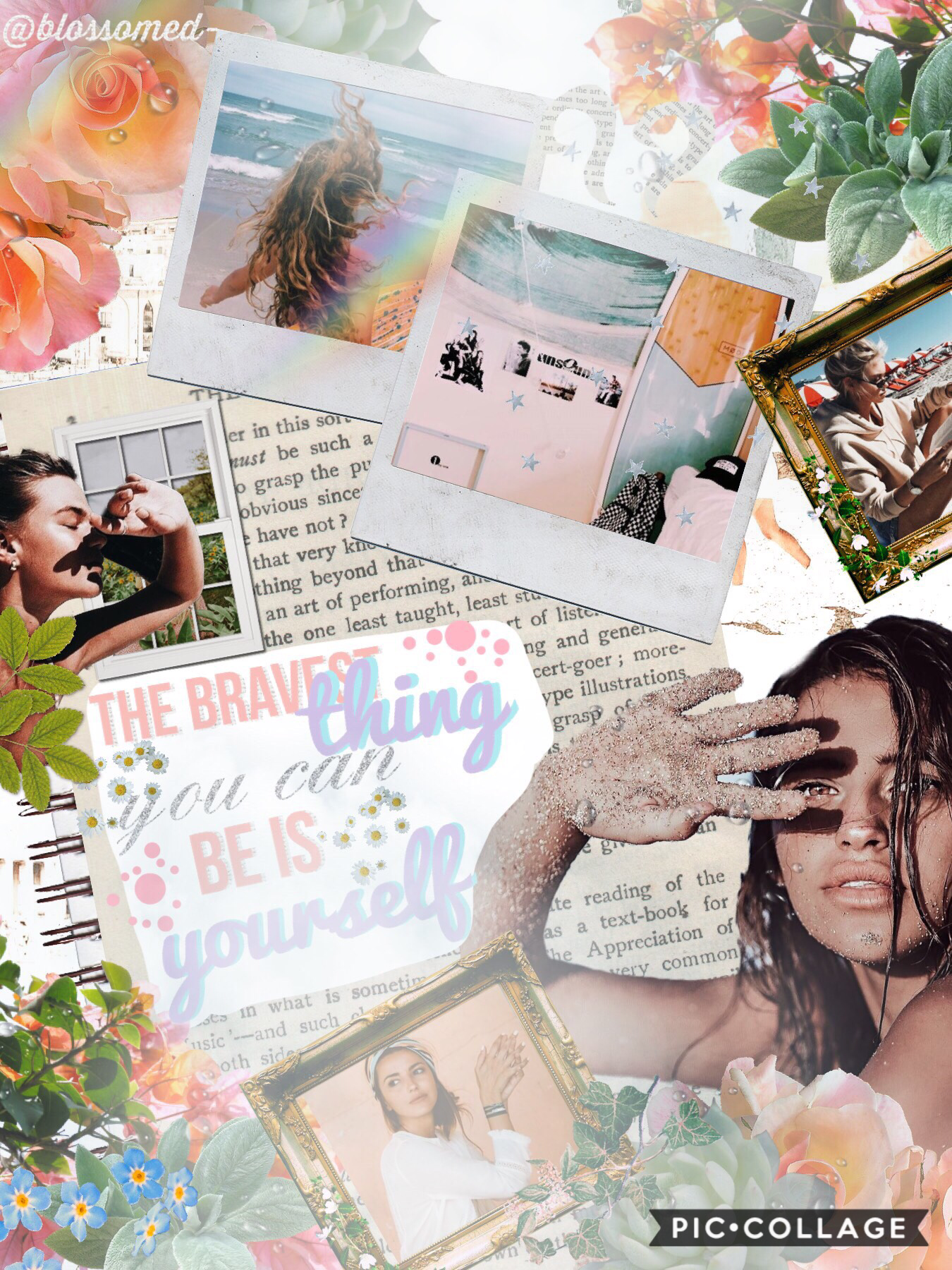 Hi blossoms! Click 💞 Haha I'm trying so many different themes I'll have a vote over on my extras when I've posted them all 🌷💜 omg I'm on 200! Woah 🦋 thanks so much 🌼🥰