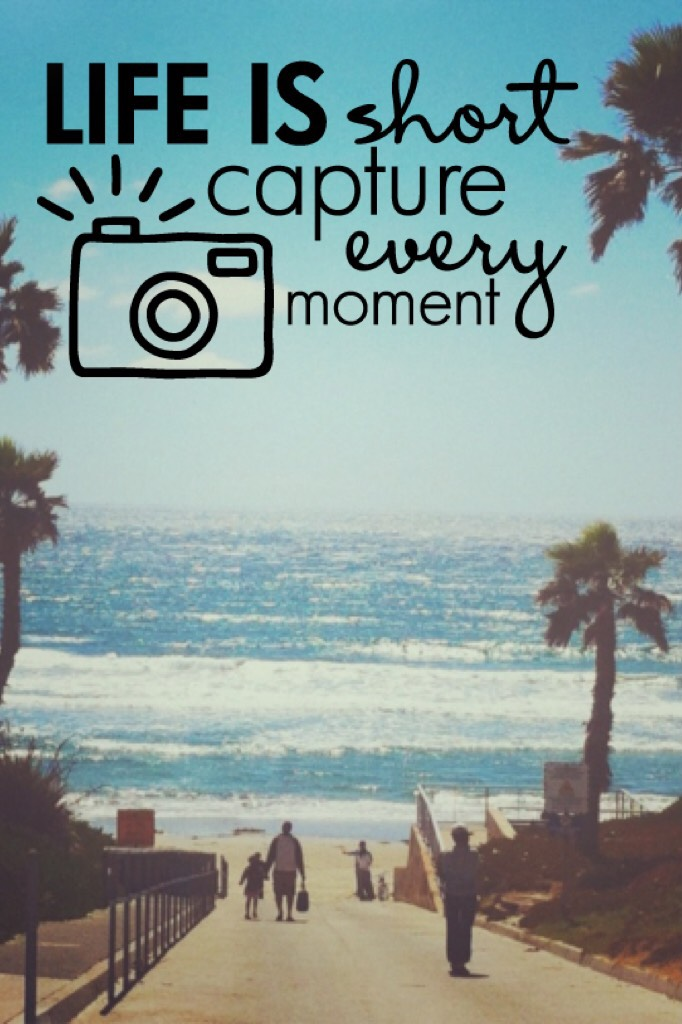 Life is short capture every moment 🌍remember to follow volleyball711 xxx
