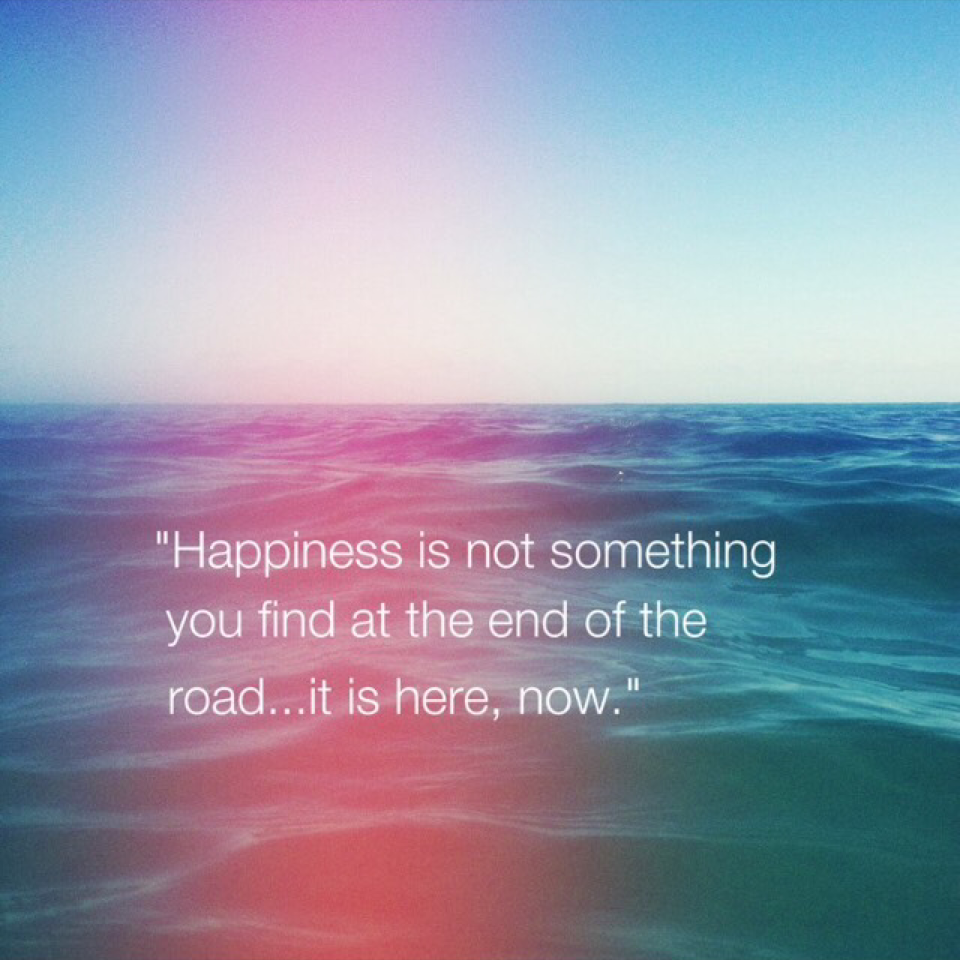 Definitions of what is happiness and why happiness matters happiness quotes and more