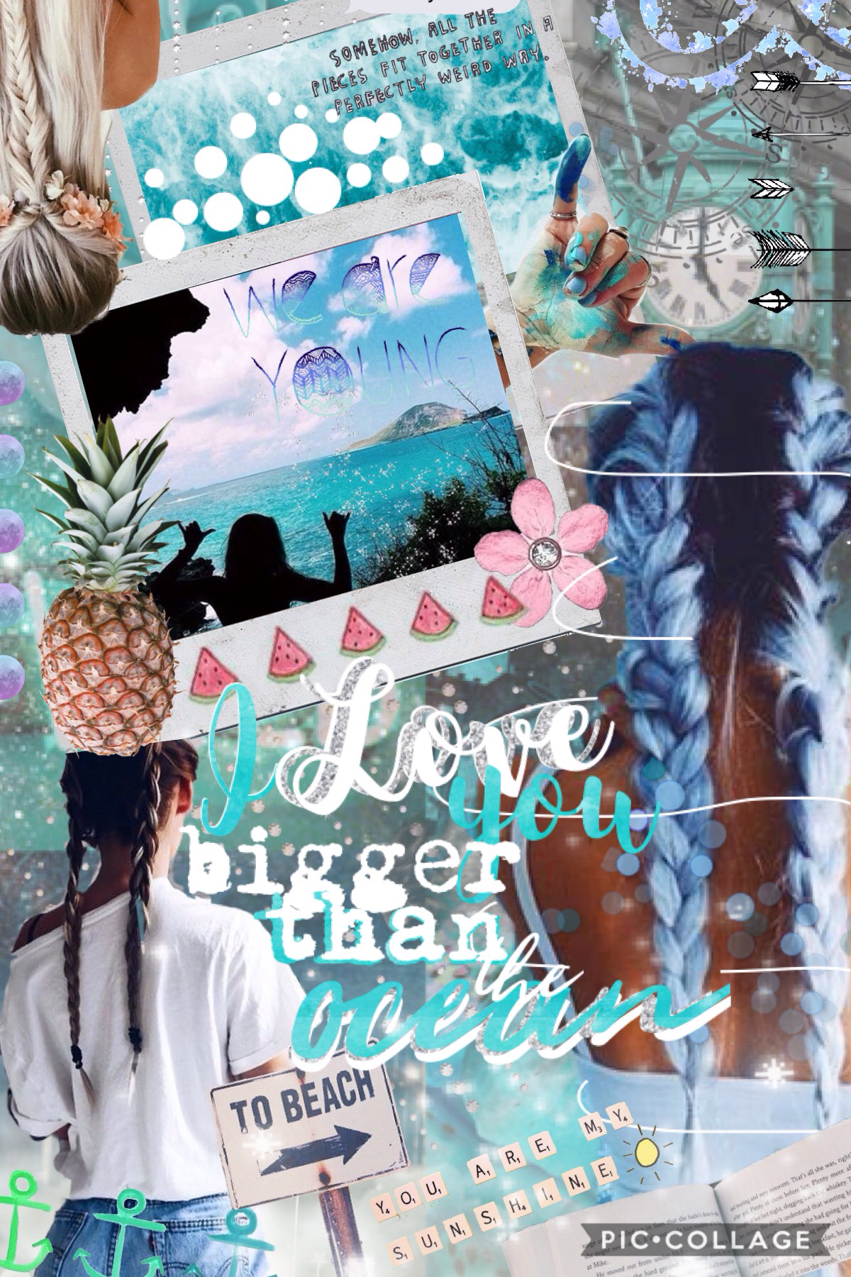 tap! hey everybody!!  what do u think? I need summer now!!! sooo close to 300 followers!!! tysm!💜💜💜💜💜💜💜💜