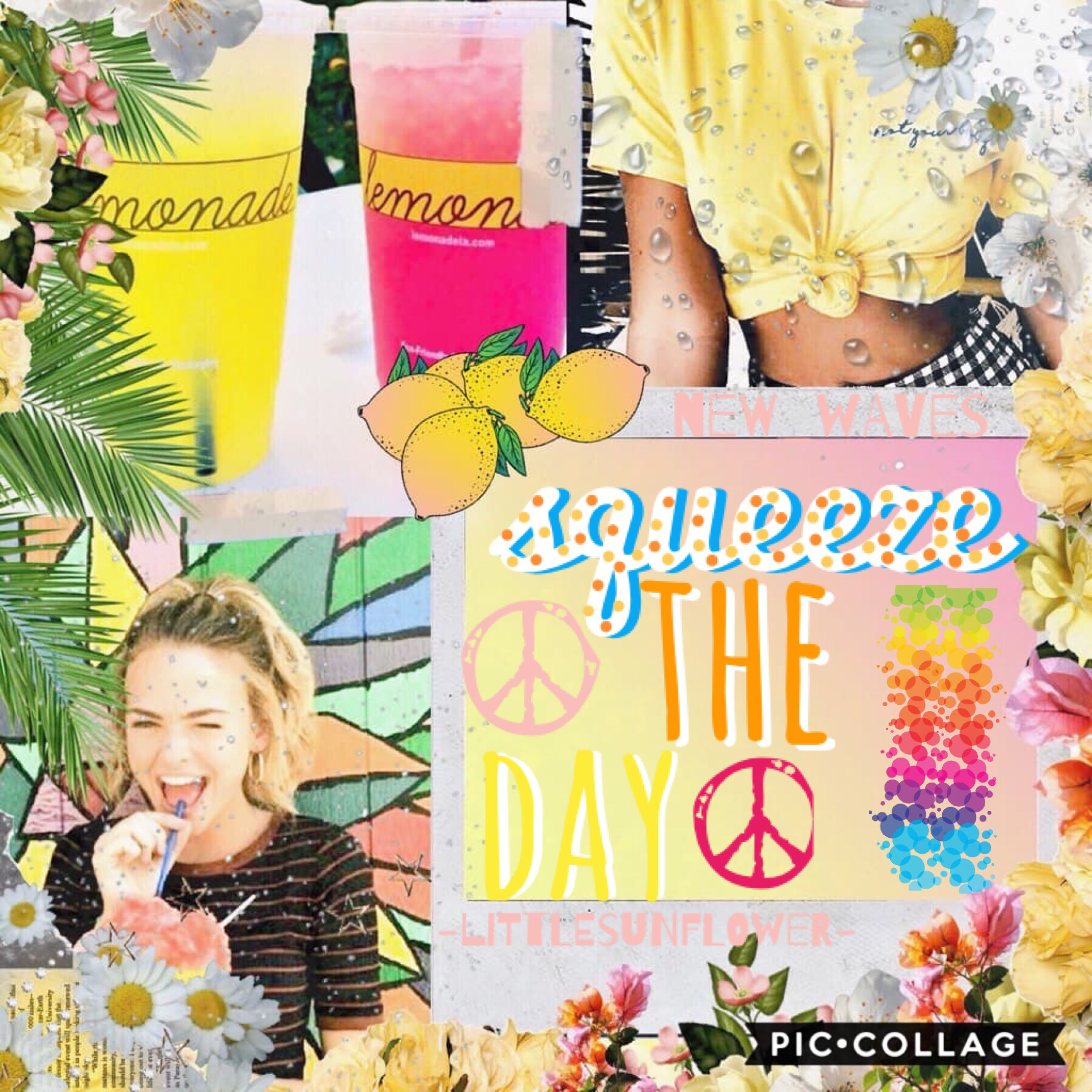 💛t a p💛 collab with new_waves!! she is so talented go follow her! she did the beautiful background and quote and i did the text! PLEASE go vote on my extras account for a spam of likes! 💕 cat