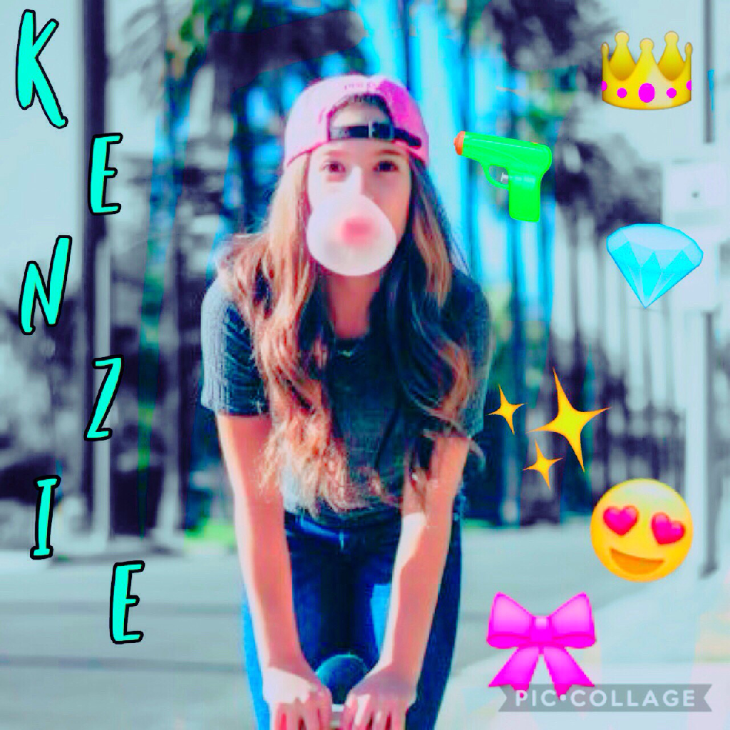 NEW STYLE EDIT INSPIRED BY CATILOREN <I think rate 1-10