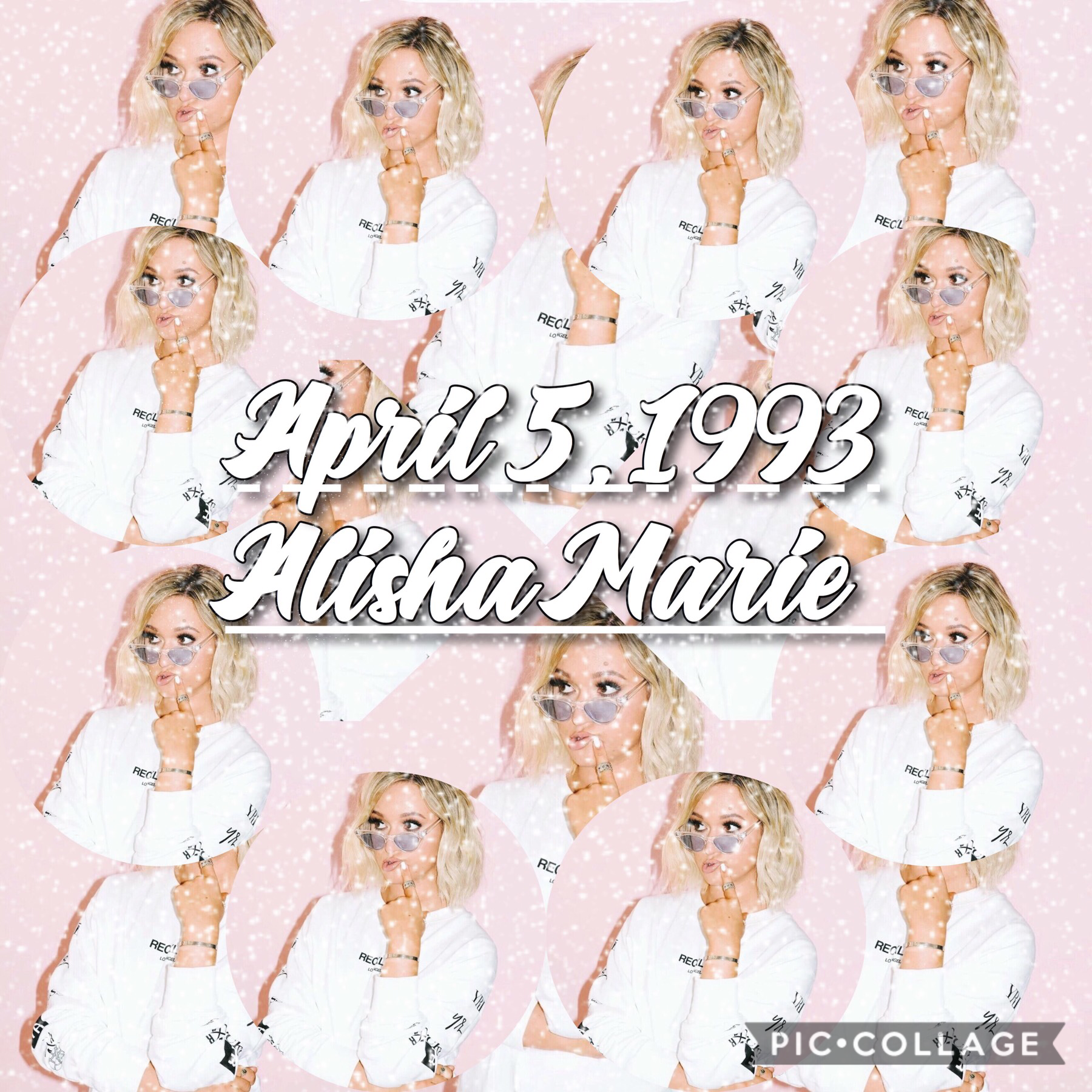 ⭐️TAPPY⭐️ 💗🥰⭐️Soon I'll be starting a new theme! Rate this theme /10???????⭐️💗🥰