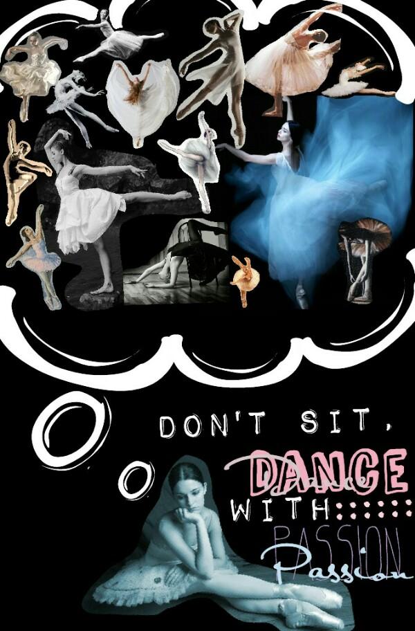 Collage by sparklegirl11