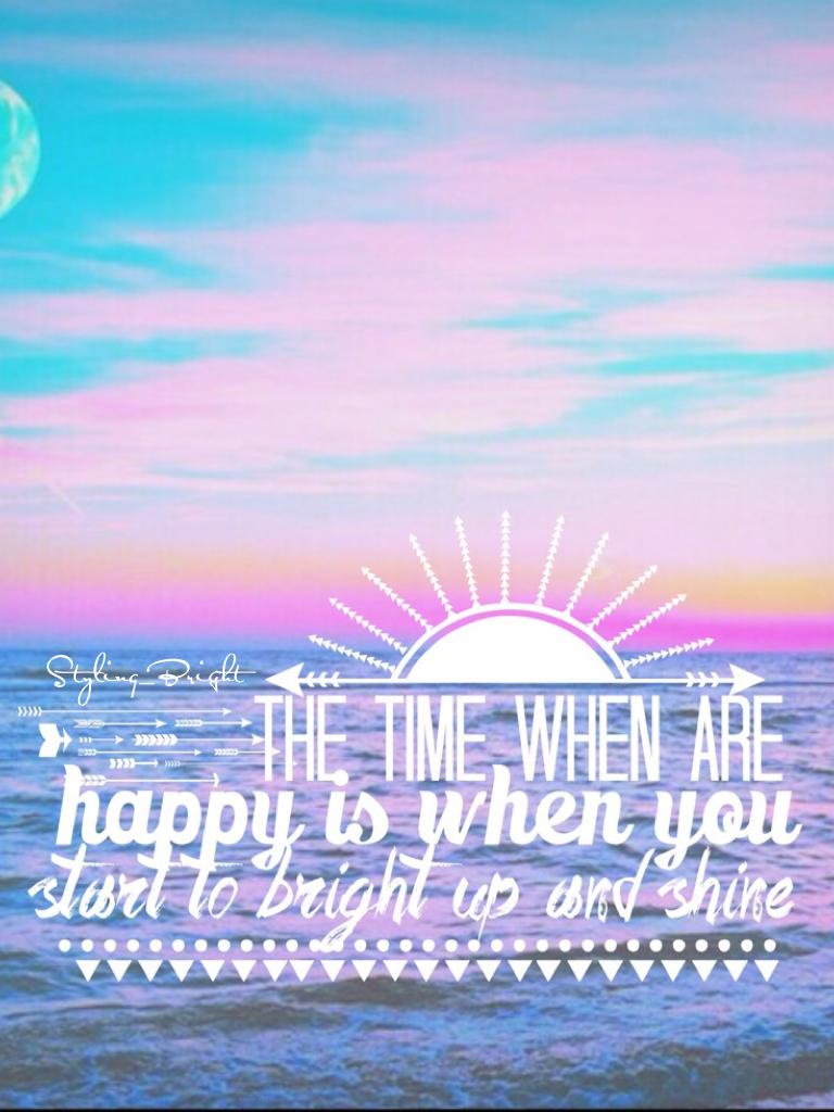 Bubbly_Bright