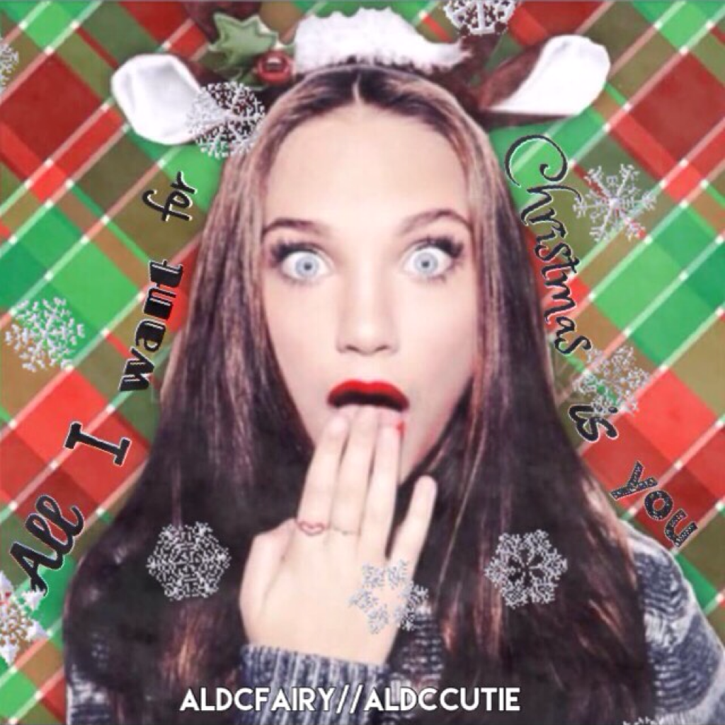 aldcfairy's collabmas🎄