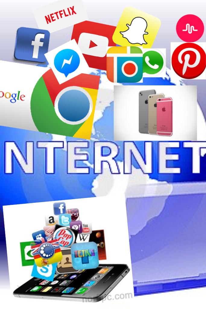 Faltan muchas más tu en las respuestas agrega más   ¡Gracias Internet! ¡Gracias wifi! ¡Gracias celulares y computadoras!  Especialmente a los creadores de Internet,Google y a las compañías de Facebook ,whatsapp,snapchat etc