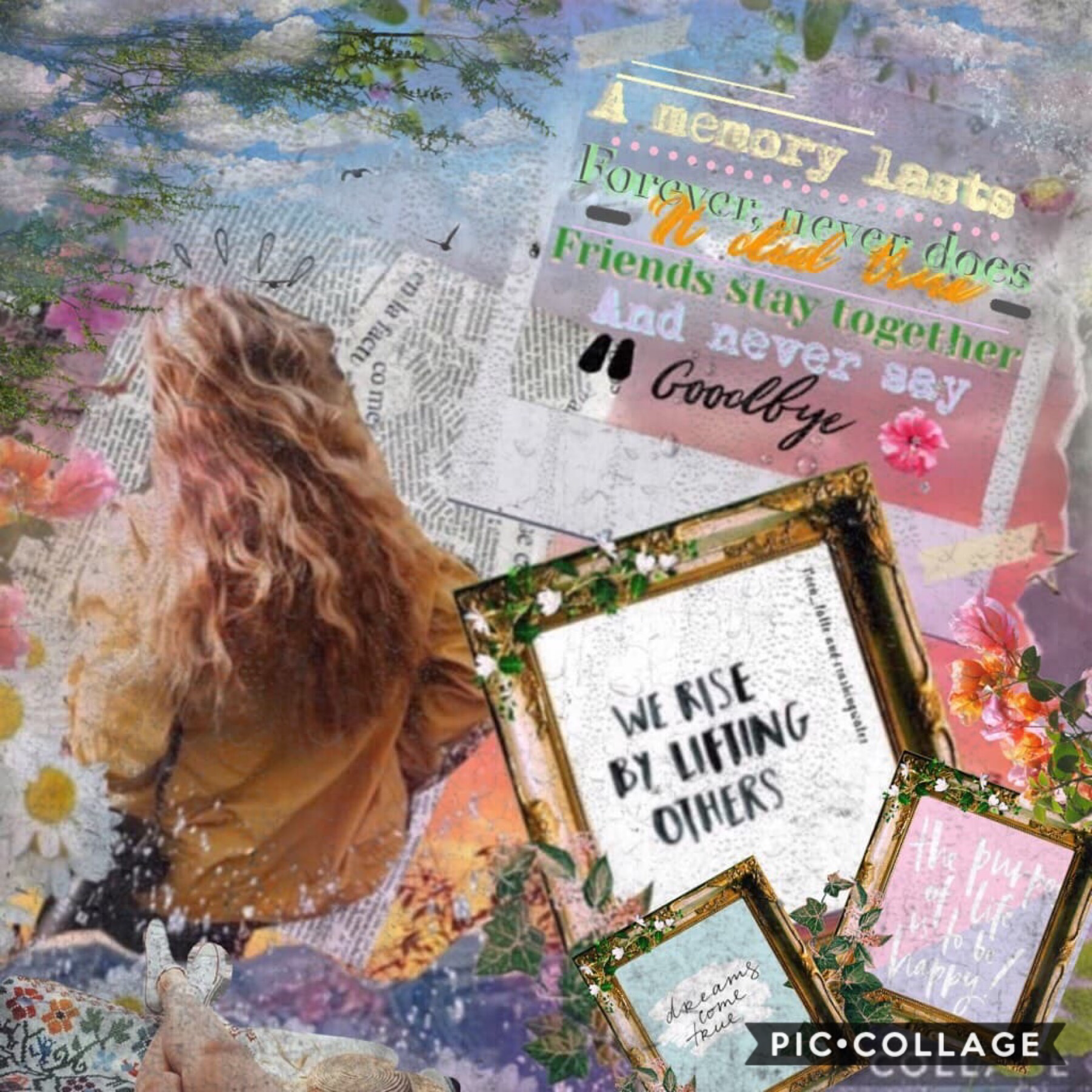 Collab with the amazing moon_latte😊💓she did the stunning quote and I did the background ✨I'm trying to work on maybe complicating my backgrounds a bit more as I feel they are a bit simple 😂Comment any tips below ❤️