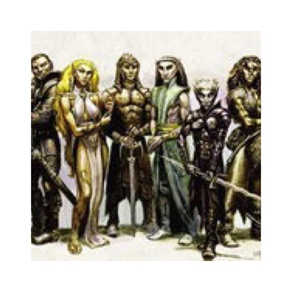 Germanic Paganism Religionwiki Fandom Powered By Wikia - 800×640