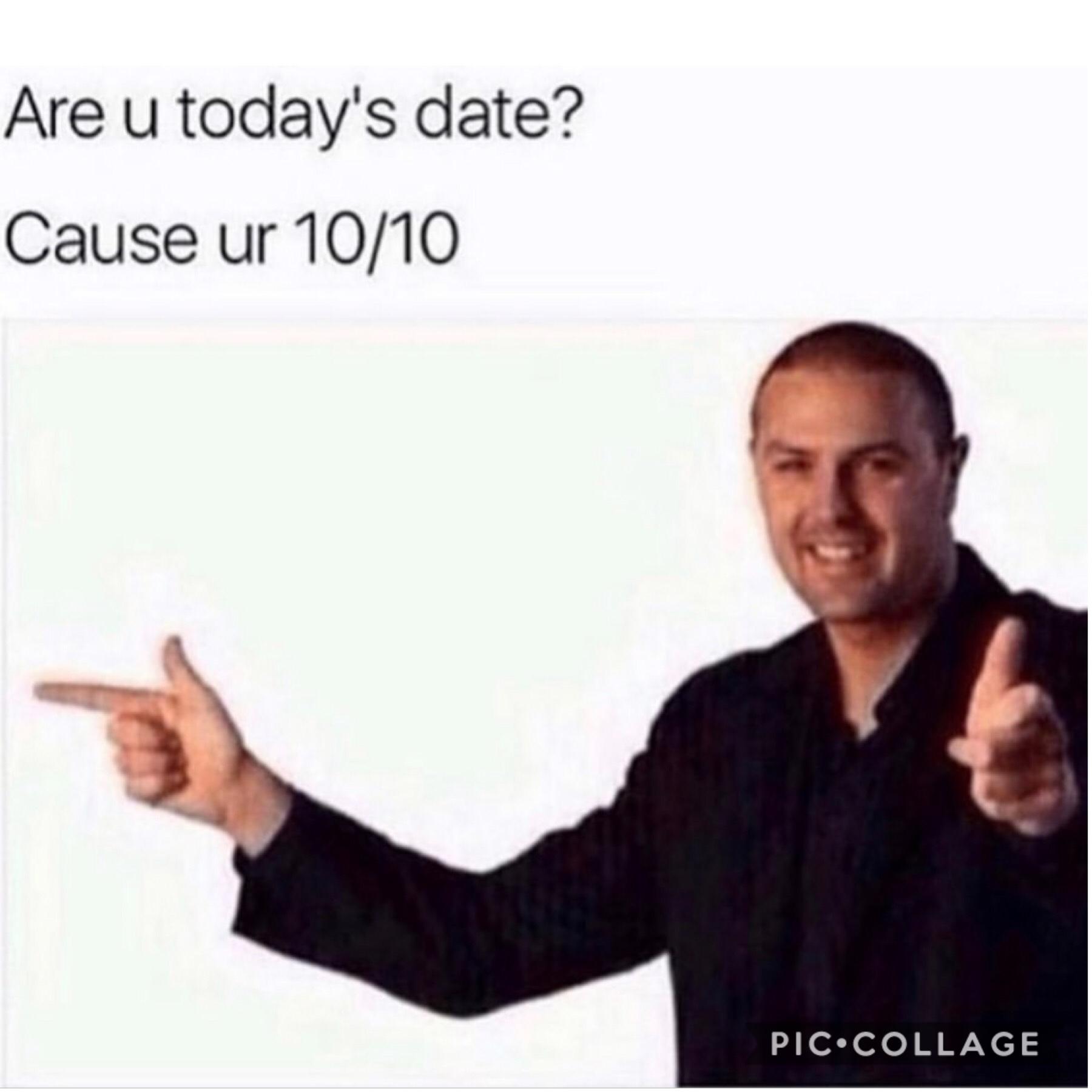 10/10/19