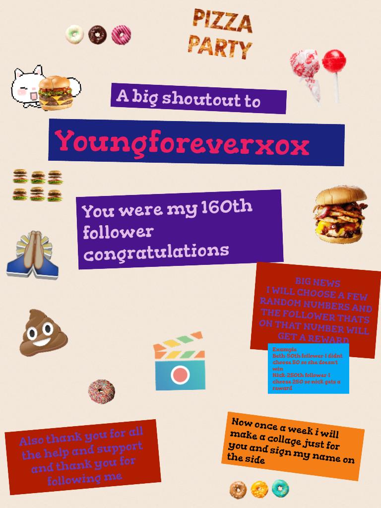 Youngforeverxox