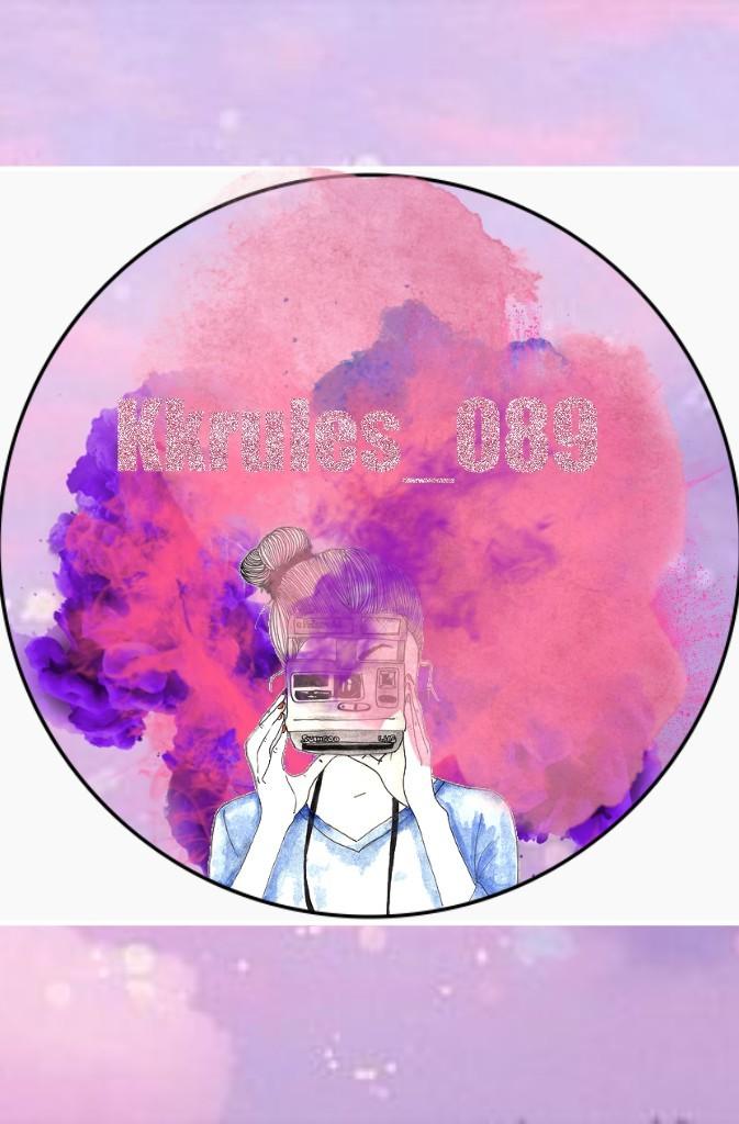 Kkrules_089