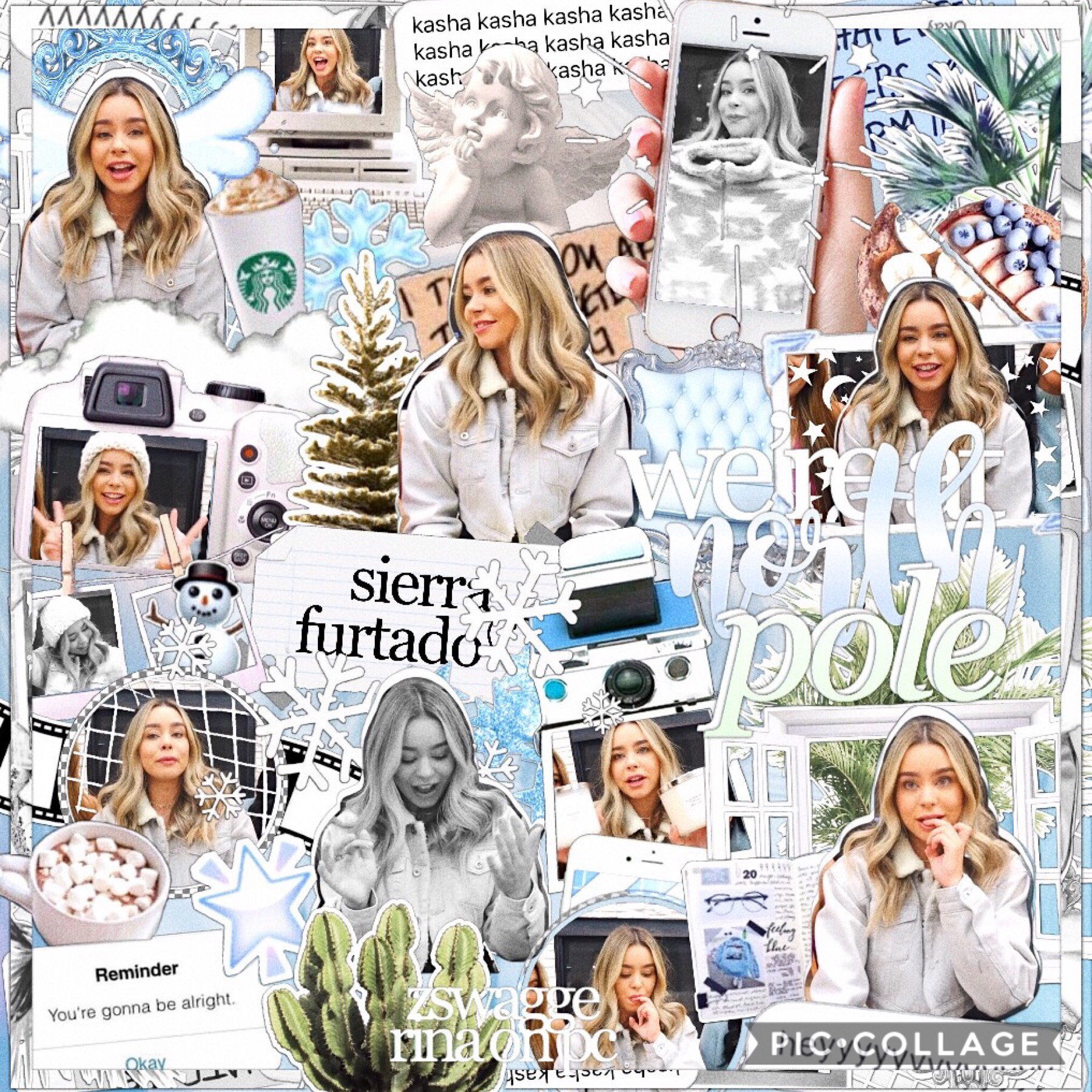 💫 so proud of myself for finally editing ahahah ☃️ here's to so many more !! coming soon :) alsoooooo what's on your Christmas wishlist ? 🌲🤍 love youuu