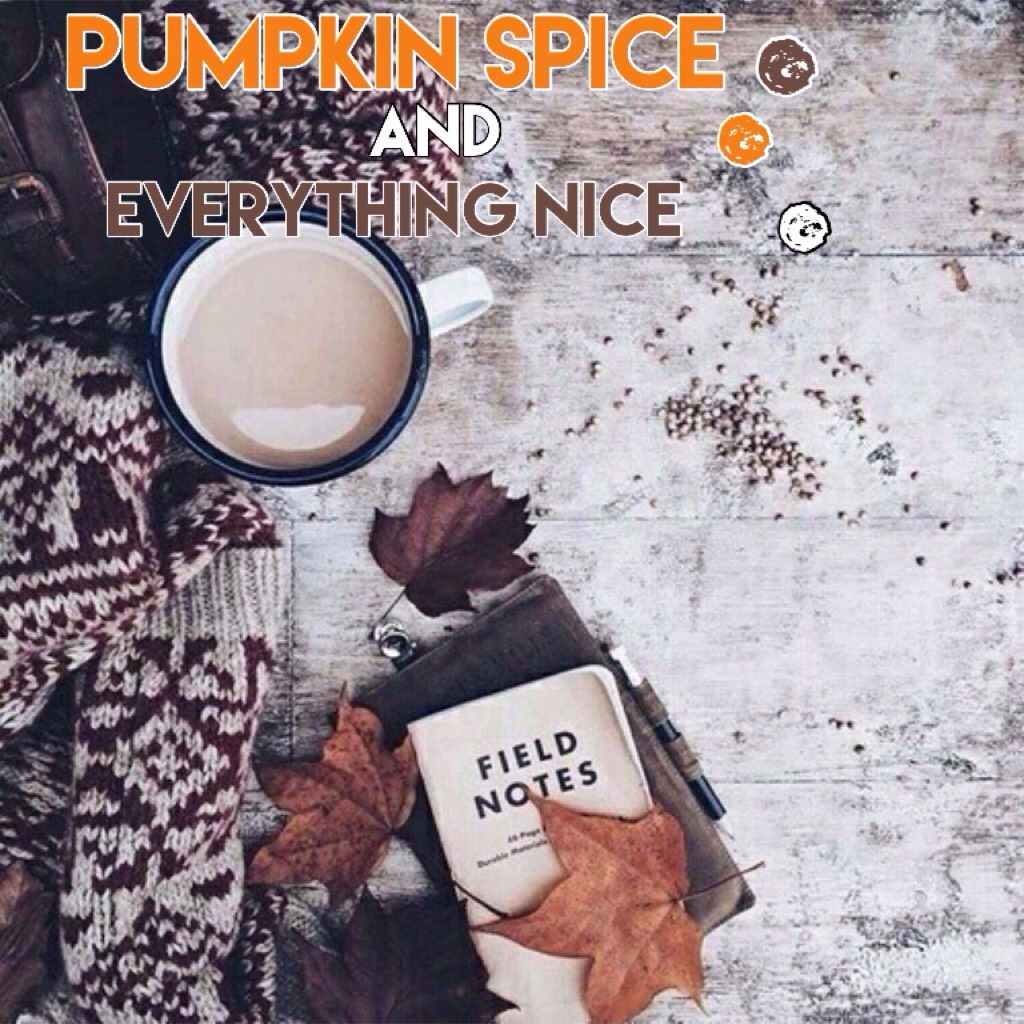 Click  New edit for autumn theme 🍂 🍂 inspired by:@mazerunner