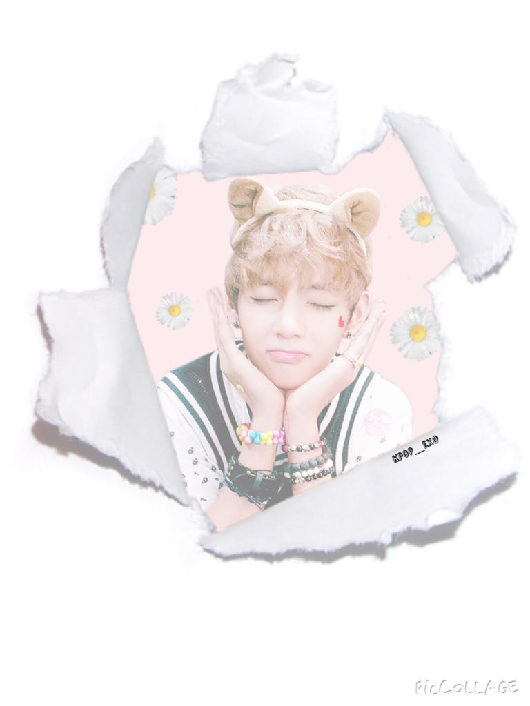 Kpop_Ex0