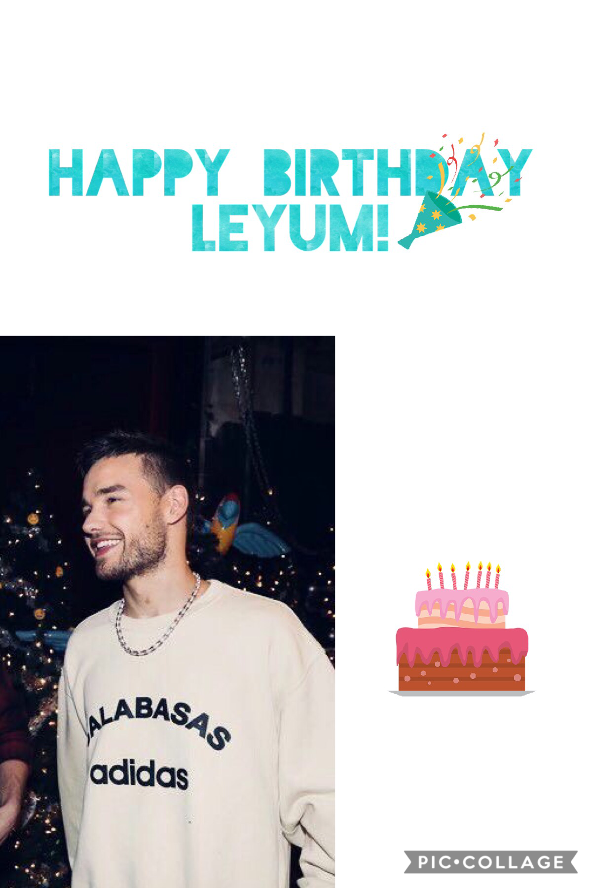 Sorry its a but late, happy 25 BD payno, i cant explain how much i love this man!😍❤️