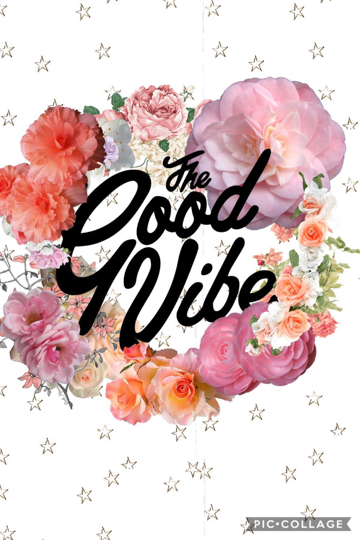 #good #vibes