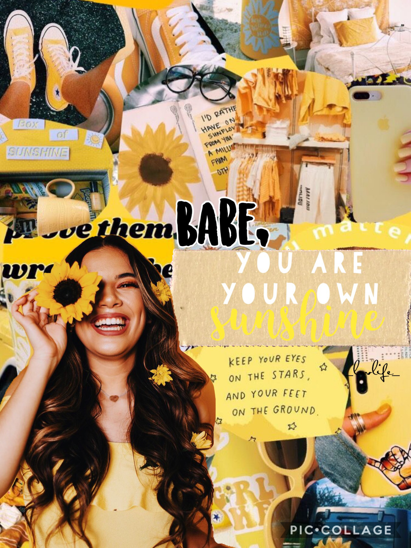 🍋🛵🌻💛WoW💛🌻🛵🍋  this is kinda bad??  please rate  how y'all doin?!  love y'all  you are worth it!